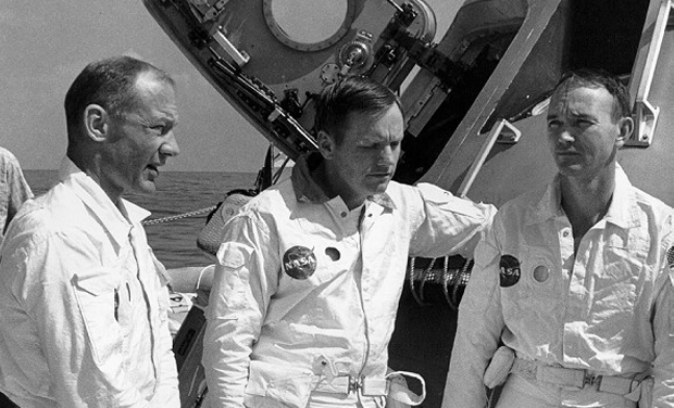 apollo 11 and its crew essay Download thesis statement on apollo 11 - lunar landing mission in our database or order an original thesis paper that will be written by one of our staff writers and.