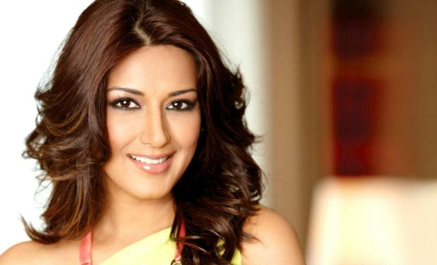 sonali bendre and salman khansonali bendre film, sonali bendre biography, sonali bendre mp3, sonali bendre wiki, sonali bendre songs, sonali bendre recent, sonali bendre height and weight, sonali bendre date of birth, sonali bendre all movies list, sonali bendre shahrukh khan movies, sonali bendre foto, sonali bendre wikipedia, sonali bendre twitter, sonali bendre instagram, sonali bendre and salman khan, sonali bendre film list, sonali bendre wallpapers, sonali bendre age