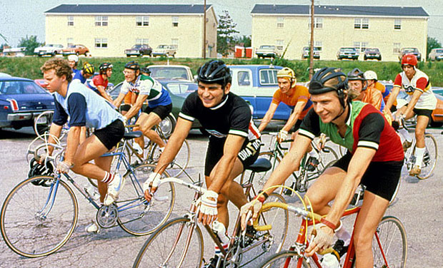 Breaking away cycling movie download