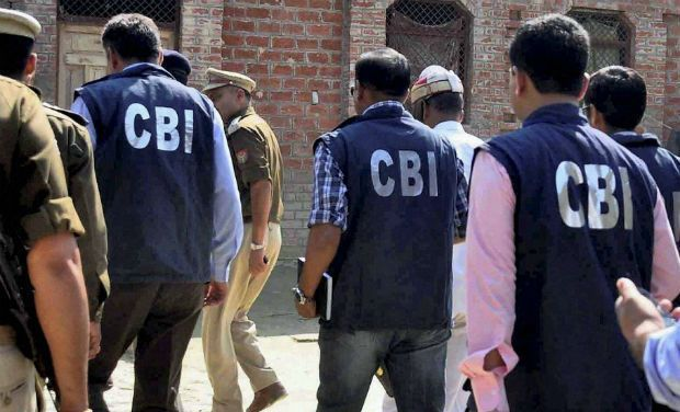 CBI has sent a fresh proposal to the Department of Personnel and Training seeking additional fund for purchase of latest forensic equipment (Photo: PTI)