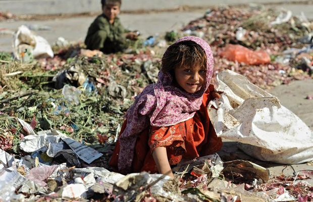 should child labour be allowed in Facts everyone should know about child labour published on july 1 why is child labour eradication minor age employees should not be allowed to work in.