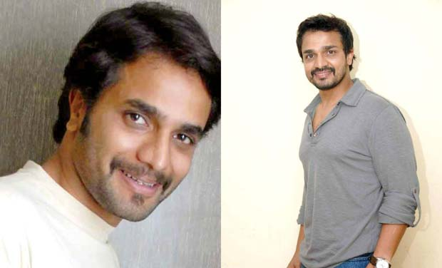 vijay raghavendra movies listvijay raghavendra walmart, vijay raghavendra age, vijay raghavendra wife, vijay raghavendra movies list, vijay raghavendra family, vijay raghavendra height, vijay raghavendra hits, vijay raghavendra national award movie, vijay raghavendra family photos, vijay raghavendra new movie, vijay raghavendra height in feet, vijay raghavendra facebook, vijay raghavendra brother, vijay raghavendra films, vijay raghavendra movie, vijay raghavendra marriage photos, vijay raghavendra all movies, vijay raghavendra kannada movie, vijay raghavendra birthday, vijay raghavendra images