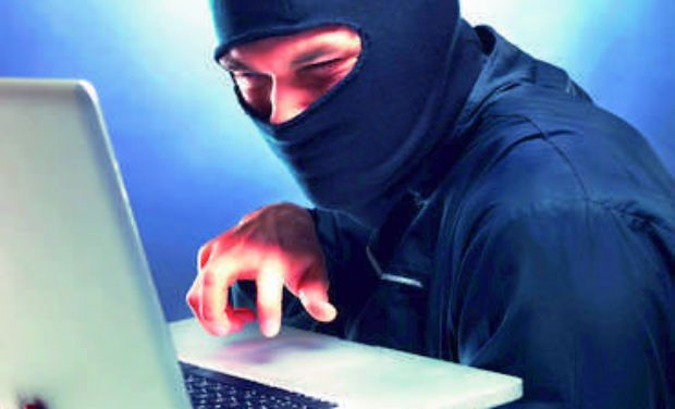 computer crimes research paper The free computers research paper (computer ethics and crime essay)  believe it or not computer crimes, i believe do have some positive effects that.