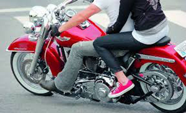 business essays harley davidson motor Find and download essays and research papers on harley davidson marketing plan  an analysis of the business model of the harley-davidson motor company # 92159 .