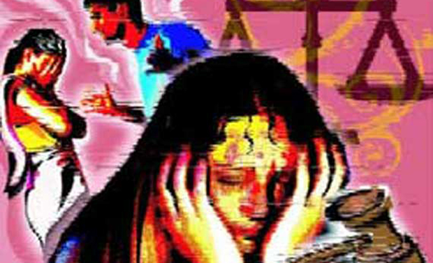 dowry harassment essay
