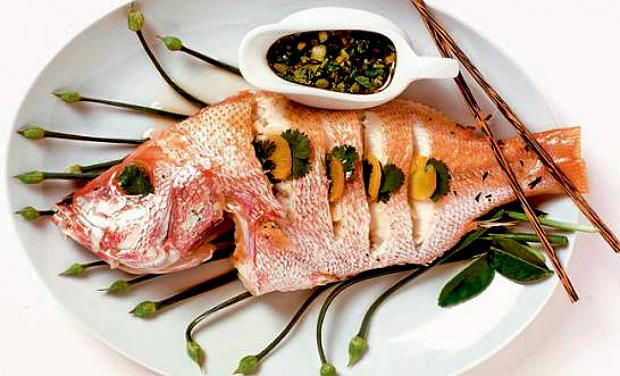Eating fish can boost good cholesterol levels for Is fish high in cholesterol