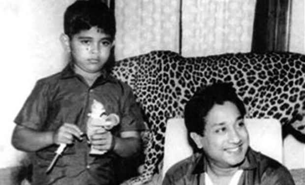 prabhu ganesan tamil movie list