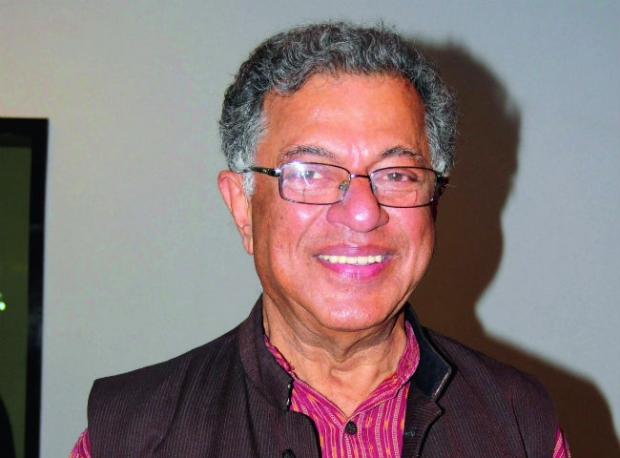 thesis on girish karnad Index your thesis journal subscription submit re-viewing the legend and history of tipu sultan, in girish karnad's plays :performance and critical.