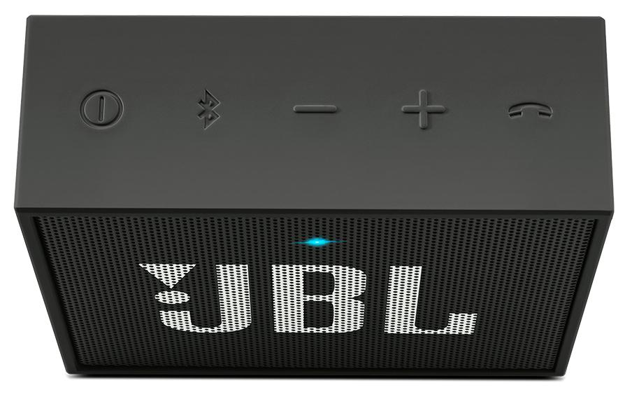 jbl go speaker review big surprise in a tiny box. Black Bedroom Furniture Sets. Home Design Ideas