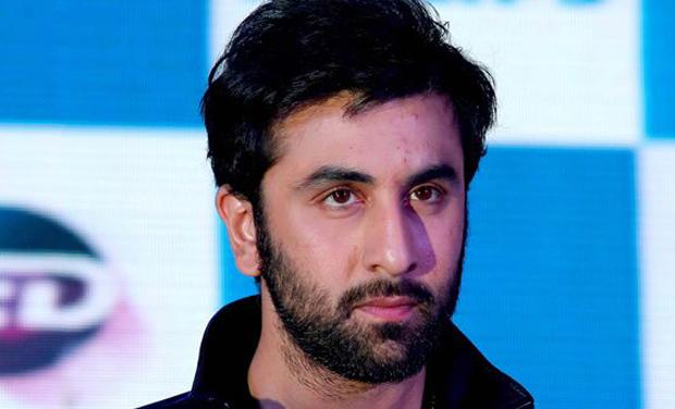 Ranbir Kapoor Before Hair Transplant ranbir kapoor ha...