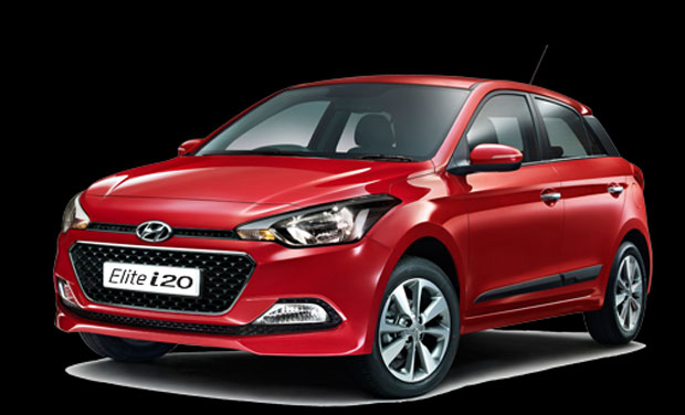 what 39 s new about the hyundai elite i20. Black Bedroom Furniture Sets. Home Design Ideas