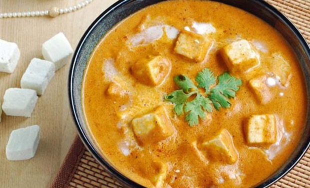 Here 39 s why indian food is so delicious - Herve cuisine butter chicken ...