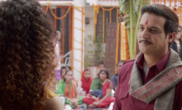 5 Performances That Prove Jimmy Shergill is Leading Actor Material