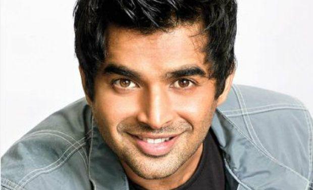 madhavan indian actor