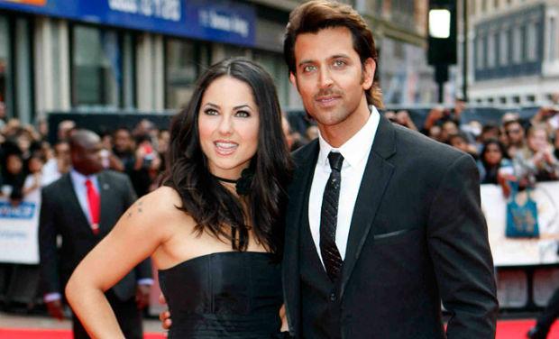 Celebrity Divorces: The Highest Profile Divorces of All-Time