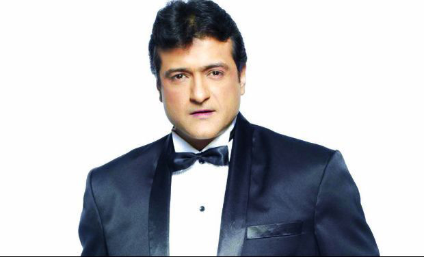 Armaan Kohli Bigg Boss 1 - 6 Bollywood Stars – Several Regrettable Decisions!!