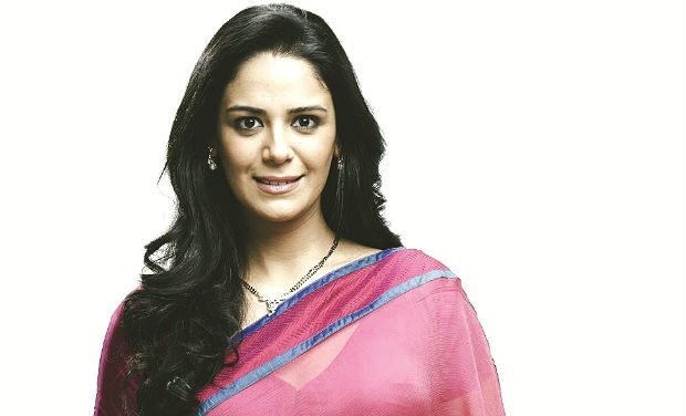 Actress mona singh mms video