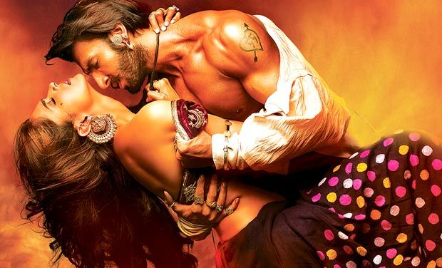 Ranveer Singh-Deepika Padukone starrer 'Ram Leela' got embroiled into controversies, after the Kshatriya community alleged that the film portrayed Rajputs in a bad light. Initially it was just a PIL and an FIR filed against the movie. It gradually