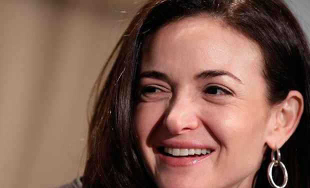 <b>Sheryl Sandberg</b> is the Chief Operating Officer (COO) of Facebook. The story behind her appointment to this post is quite fascinating. Here is the short version: Facebook founder Mark Zuckerberg, who had met her at a Christmas party, was so