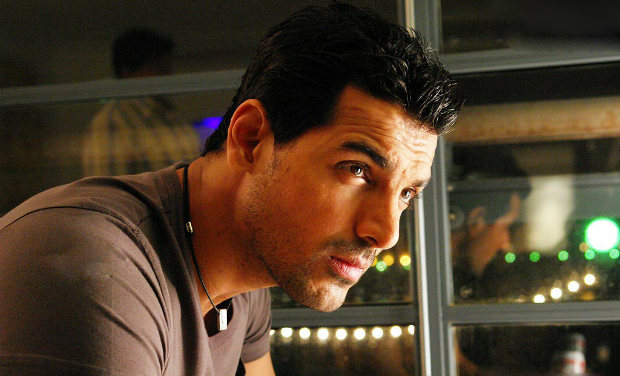 birthday exclusive john abraham