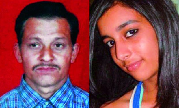 aarushi talwar and hemraj banjade relationship help