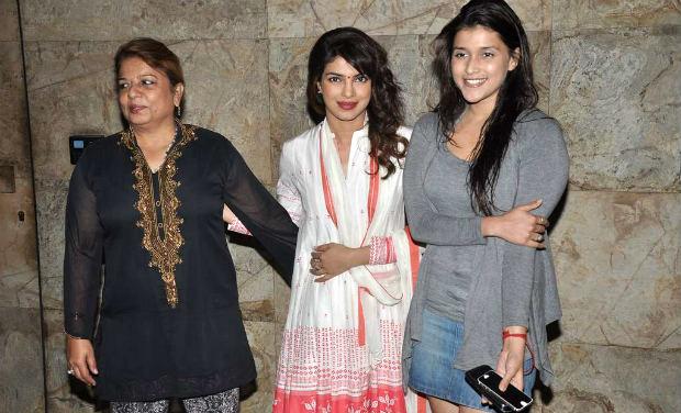 'Goliyon Ki Raasleela Ram-Leela' screening