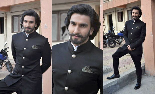 best-worst-nov-7-976%20(3)_0 Ranveer Singh Dressing Style-24 Best Fashion Look of Ranveer Singh