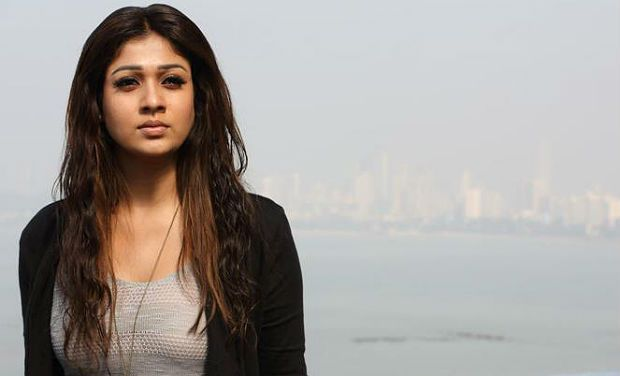 She was seen at her glamorous best in 'Arrambam' beside Ajith, Arya and Taapsee Pannu.