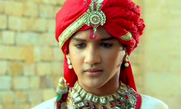 Mythology takes over small screen serials