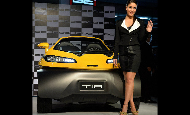 new car launches by maruti in 2014Concept vehicles new cars celebrities sizzle at Indian Auto Expo