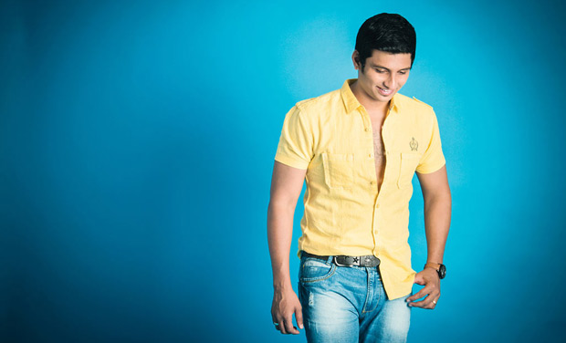 jiiva fbjiiva rangam 2 movie, jiiva kavalai vendam, jiiva kajal, jiva burgers, jiiva wiki, jeeva supriya, jiiva twitter, jeeva songs, jeeva wife, jiiva upcoming movies, jeeva movie list, jeeva images, jiiva photos, jiiva family, jeeva tamil movie, jeeva hits, jeeva new movie, jiiva fb, jiiva facebook