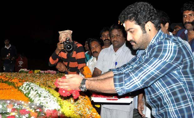 Andhra Pradesh Last Week In Pictures January 13 19