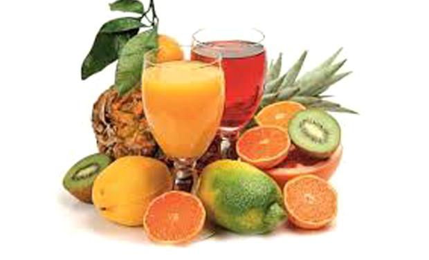 Strict Food Elimination Diet