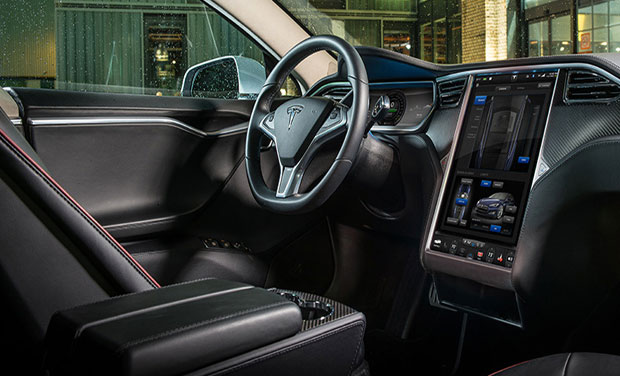 tesla's integration of marketing communications Integrated marketing communications (imc) is the use of marketing strategies to optimise the communication of a consistent message of the company's brands to.