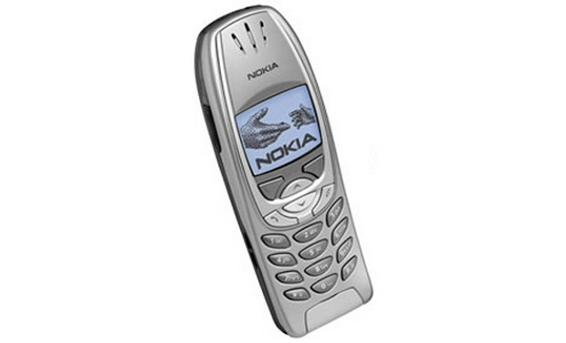 nokia phones 2002. introduced in 2002, it was marketed as a business phone back then. nokia phones 2002 0