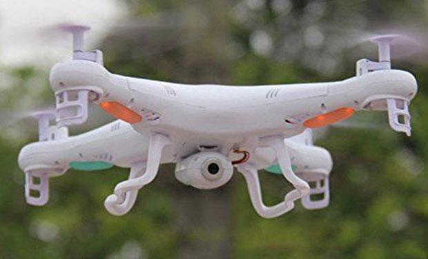 Mini Drone With Camera Price In India