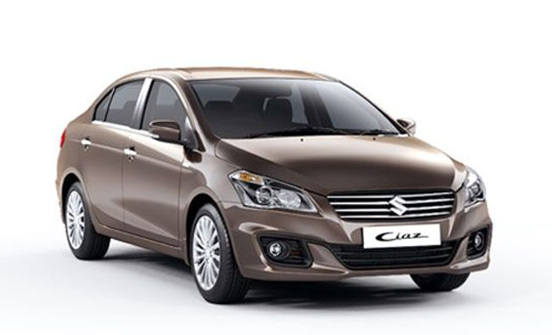 Best Hatch Cars In India Below  Lakh