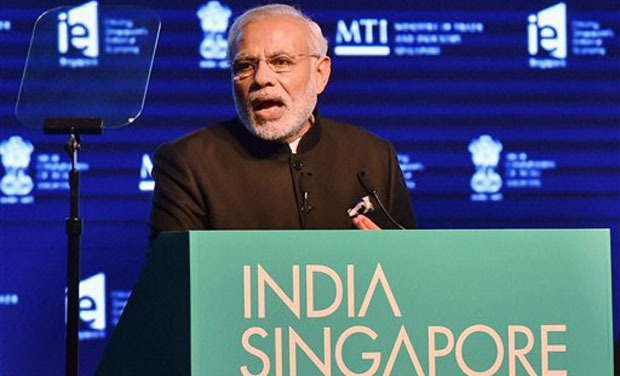 foreign collaboration investments in india Out of these foreign direct investments in  1965, allowed mncs to venture through technical collaboration in india however, the country.