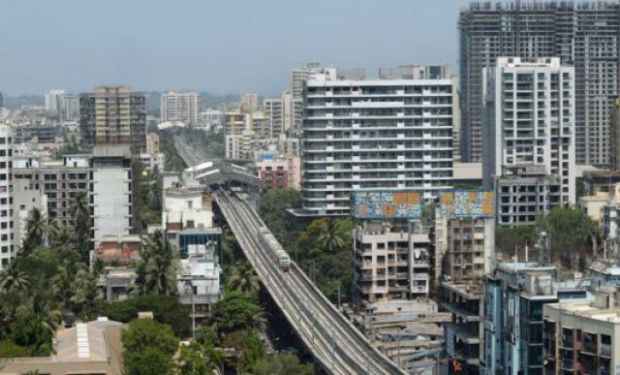 life in metro cities Living in a big city is an amazing experience they are centers of  of course, certain benefits of city life are universal to all metropolitan centers.