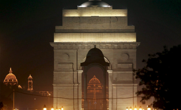 Ministry of Culture has sent a full-fledged dossier to the UNESCO on the matter of Delhi being a World Heritage City (Photo: DC)