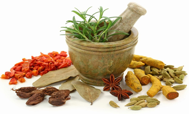 an analysis of the healthy and harmful natural herbal medicine Herbal remedies can affect the way drugs act on the body, either  bleeding,  nausea, vomiting and diarrhoea, mental health problems,  been documented in  the literature despite the detrimental consequences of  run by the medicines  and healthcare products regulatory agency  analysis by bazian.
