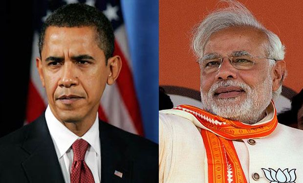 Before Pm Modi Meets Barack Obama A Sticking Point Removed
