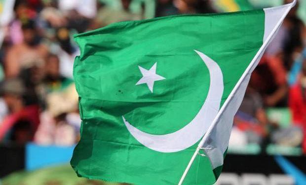 Representational image (Photo: PTI/File)