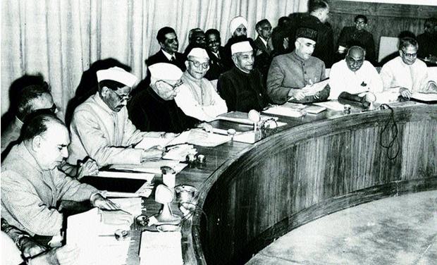 nehru era के लिए चित्र परिणाम