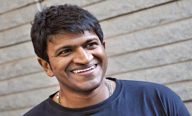 sharath lohitashwa actor