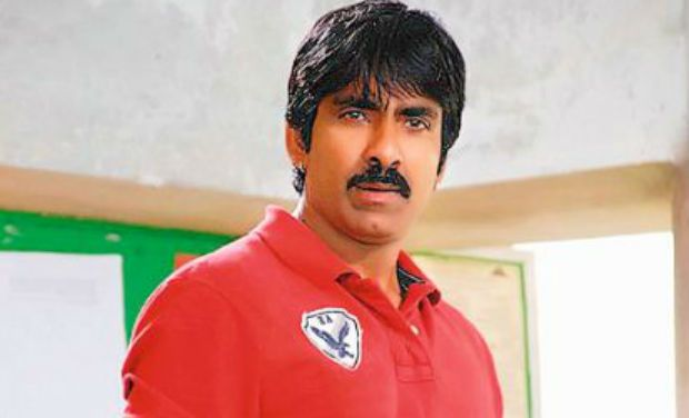 ravi teja movie songs