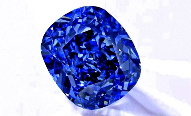 Rare Blue Diamond Sells For Record $485 Million At Auction. Cross Design Wedding Rings. Declaration Engagement Rings. Forevermark Engagement Rings. Wellesley College Rings. Happy Wedding Wedding Rings. Artistic Engagement Rings. Zodiac Sign Engagement Rings. Indie Engagement Rings