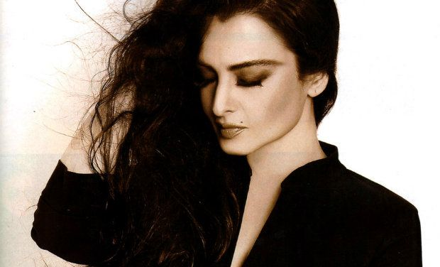 Birthday Special: Evergreen Actress Rekha Turns A Year Older