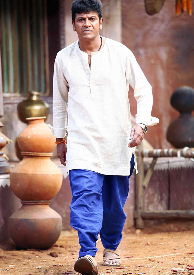 shivarajkumar new movie