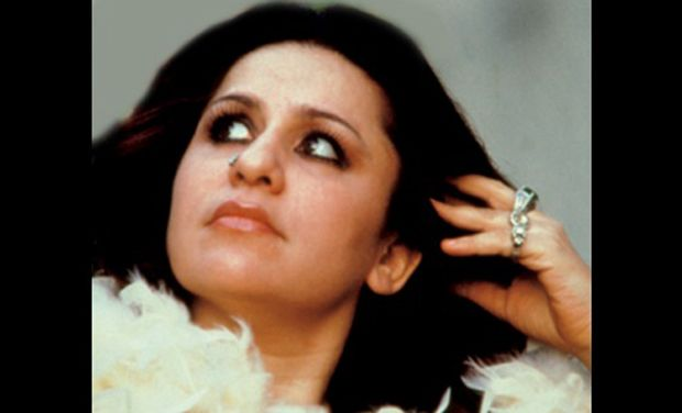 Bridal makeup tips by Shahnaz Husain